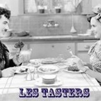 Les Tasters vont dénicher pour vous des produits originaux et des adresses gourmandes en France et à Londres